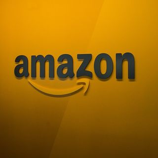 Amazon Officially Announces Expansion Of Tech Hub In Seaport District
