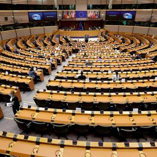 Contundente rechazo de la Unión Europea a leyes orteguistas