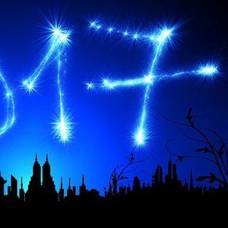 Bitcoin's Rockin' New Year - YMB Podcast E155