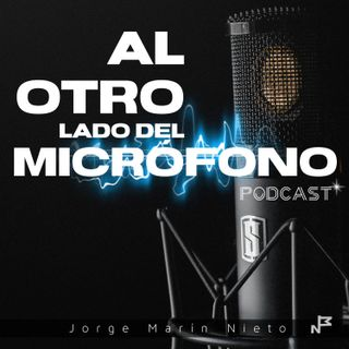 73. Errores al hacer un podcast en Quito, Espacio Madresfera en Madrid y Freak'n'Films en Murcia