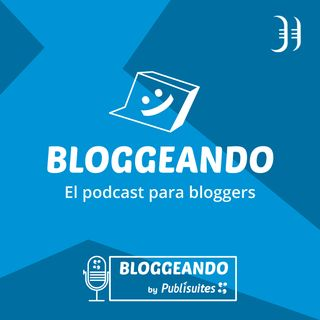 41. Blogger VS. WordPress, ¿cuál elegir para tu blog? PROS y CONTRAS