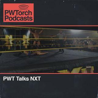 PWTorch Podcast - PWT Talks NXT