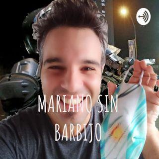 HAY VIDA ANTES DE LA MUERTE? Podcast en español - Episodio 02 - / escritor argentino / 2020
