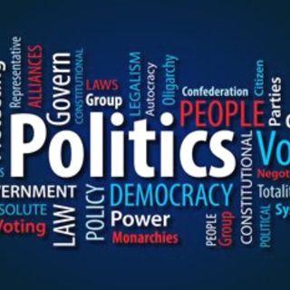 Political News & Views