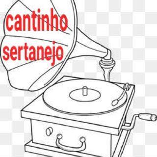 Rádio Cantinho Sertanejo Hora Do Sertao