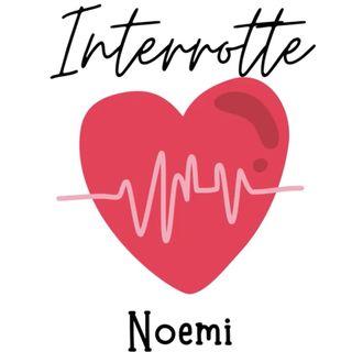 Interrotta: storia di Noemi Durini