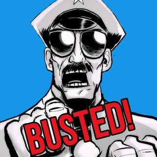 Off-Duty Law Enforcer Illegal Arrest