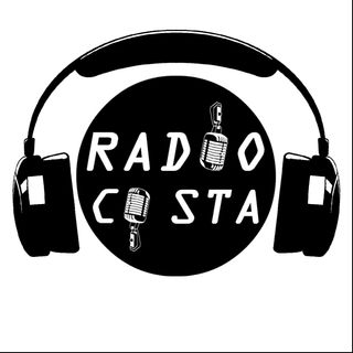 Radio Ci Sta