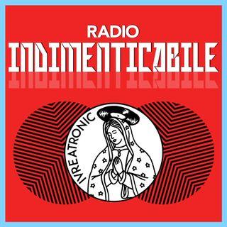 RADIO INDIMENTICABILE - DIRETTA