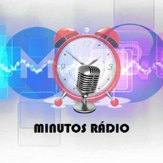 Episódio 4 - Kleiton Basbosa Dos Santos's show