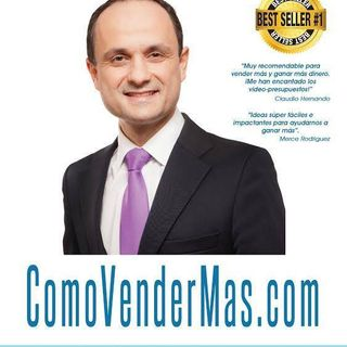 Claves para el éxito profesional. Javier Rivero-Diaz, autor del best seller Gimnasia Financiera. Episodio #30