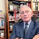 Anthony Fauci Then and Now, and the Writer-Director Radha Blank