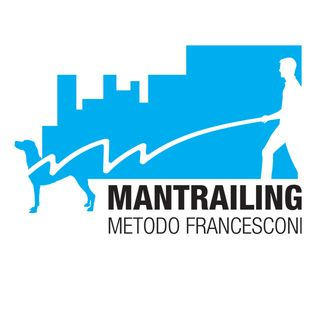 Che cos'è il Mantrailing