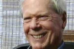 TMR 145 : Dr. Paul Craig Roberts : Vote Brexit - End the EU, a CIA Covert Operation