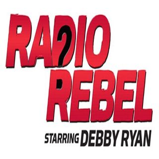 Test2 Rádio Rebel