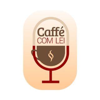 00 - O que é o Caffé com Lei?