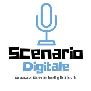 Scenario Digitale