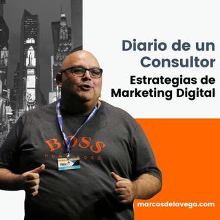 Las 10 predicciones del marketing digital para el 2020 by Google en Europa