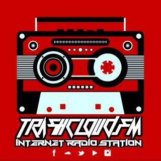 TrashCloud 66.6FM -: HardFloor Electro KlubHeadz MixTapes VOL.3 : [ - / THE SINISTER / - ]