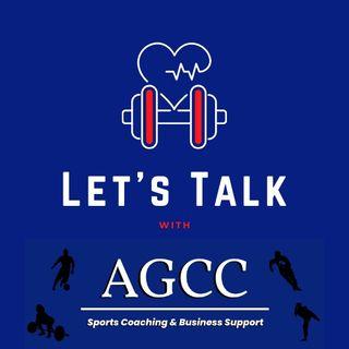 Talking development with AGCC (Part 2)