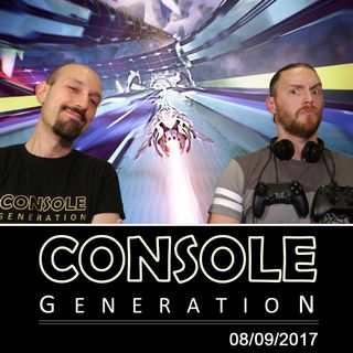 Yakuza Kiwami, RedOut Lightspeed Edition e altro! - CG Live 08/09/2017