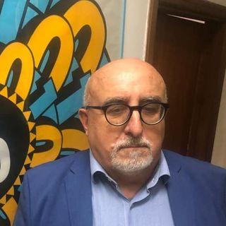 18/01/2021 - Paolo Reginelli