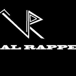 Hablemos de rap Undergrund
