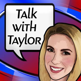 Talk with Taylor