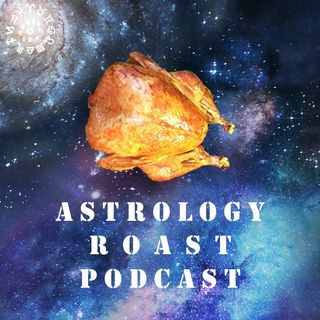 Episode 68: Scorpio Fuckery