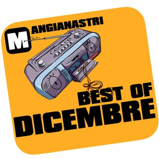 Best of Dicembre | TOP 3 dei miei brani preferiti del mese scorso