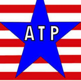 Americas Third Party - ATP Daily Show (10-18-21) #Conspiracy #nwo #vaccines #5G