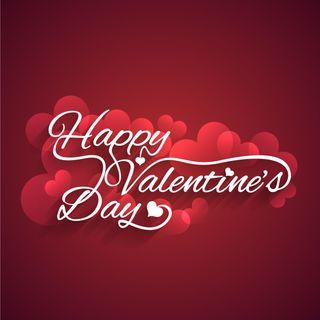 2020 Valentine's Day Special