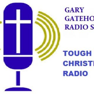 GARY GATEHOUSE RADIO SHOW PRESENTS FAITH AND FREEDOM 11 MINUTE CHRISTIAN NEWS RADIO BROADCAST TODAY Caesar Does Not Have Authority Over The