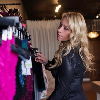 Women In Business 2018 Blog Tour   Boudoir DePere