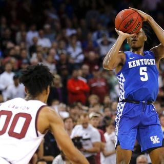 College Ball Show: College Basketball Preview-Debate-Predictions