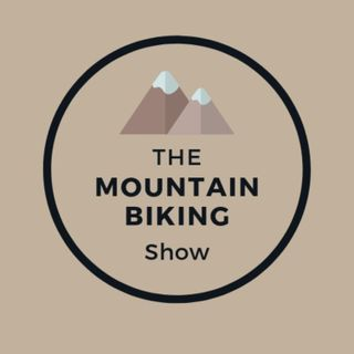 The Mountain Biking Show - UCI DH Overall and Finals from Snowshoe
