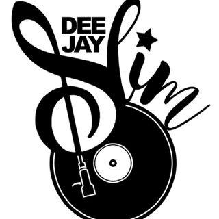 DeejaySlimMusicEp3