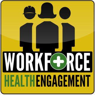 Workforce Health Engagement
