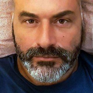 Adriano Altorio