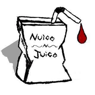 The Nuice Juice Podcast