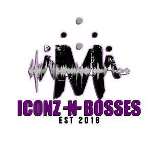 Iconz N Bosses