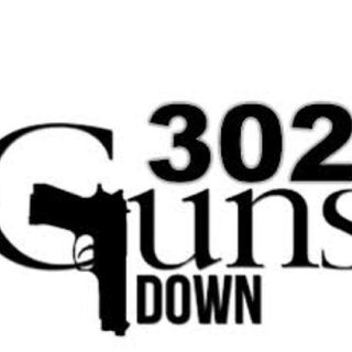 guns down 302 (772 love remake) by lb13