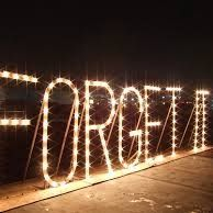 Forget It!!!!- With Johnathan Smith