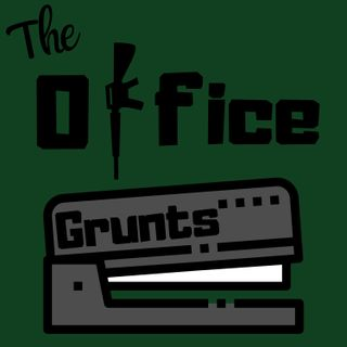 Ep 46 - Forrest Gump, Fight Club
