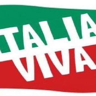 Forza Italia Viva