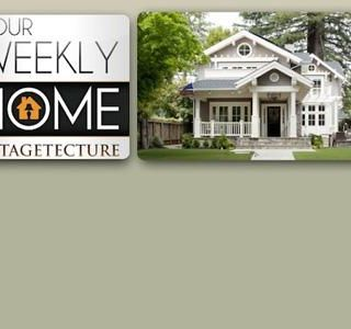 ST015 - Your Weekly Home at Stagetecture Radio - Episode #15