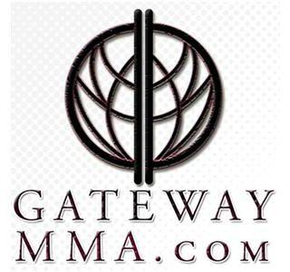 GatewayMMA.com Radio 3: UVC 17 Recap