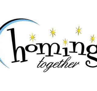 Aging Resourcefully Michele Fiasca: Homing Together updates