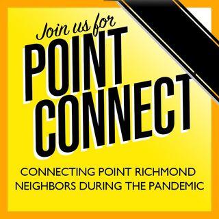 Point Connect Radio