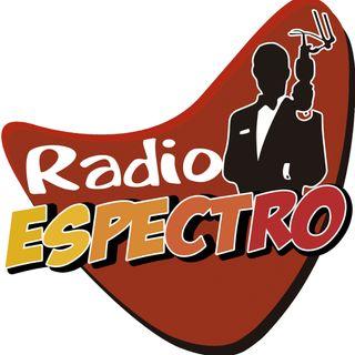 Capitulo 1 - Radio Espectro